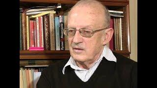 Андрей Пионтковский: «Мальцев троллит власть»