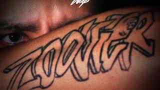 Fetty Wap - Dont Love Me ft. Monty (Zoovier)