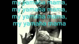 souljaboy - yamaha mama