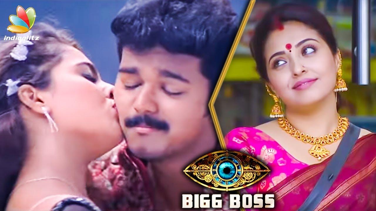 Was Mumtaj the Same Then & Now? : Director A.Venkatesh Interview | Bigg Boss Tamil