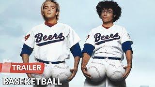 BASEketball 1998 Trailer   Trey Parker   Matt Stone