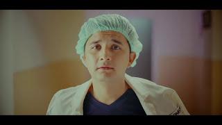 Oybek va Nigora - Oppog