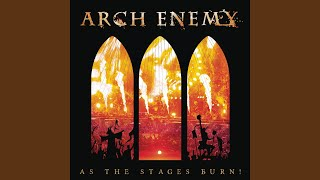 As the Pages Burn (Live at Wacken 2016)