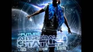 Swap It Out - Future [Lyrics In Description]