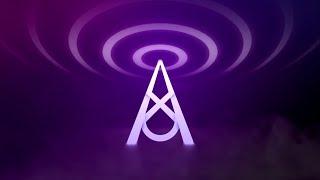 Purple Army Radio - Episode 19 - DJ Rooftop