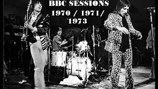 Faces BBC Sessions 70  71 & 73 SDB