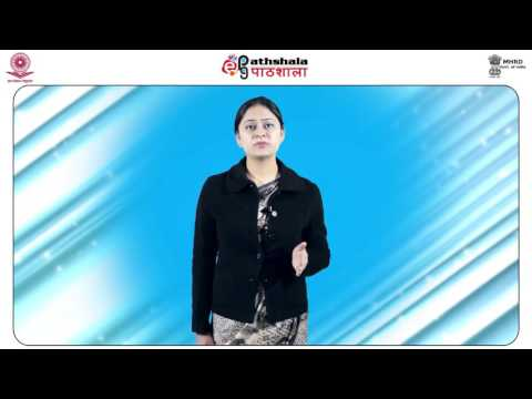 mp4 Investment Nature, download Investment Nature video klip Investment Nature