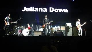 M4H00304.MP4 Juliana Down Empire
