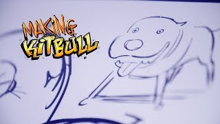 Trailer of Kitbull (2019)