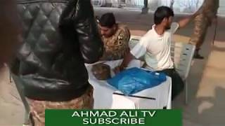 new ispr song 2018 pakistan army new songs - 免费在线视频最佳电影