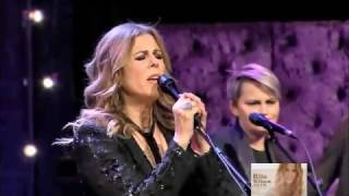 Rita Wilson Live Wichita Lineman / Angel Of The Morning
