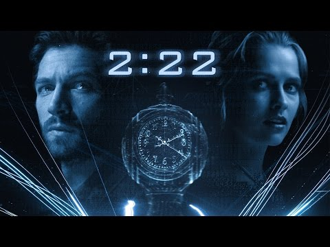 2:22 (Trailer)