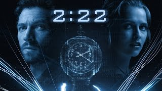222  Official Trailer