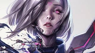 Nightcore   Bring Home The Glory (Lyrics)