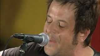 """Video thumbnail of """"NO USE FOR A NAME - SOULMATE """"ACOUSTIC SHOW 2008"""""""""""