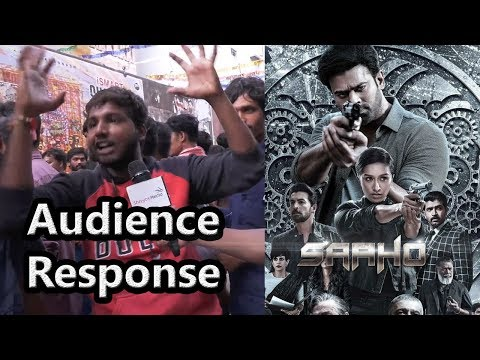 saaho-trailer-response-by-audience