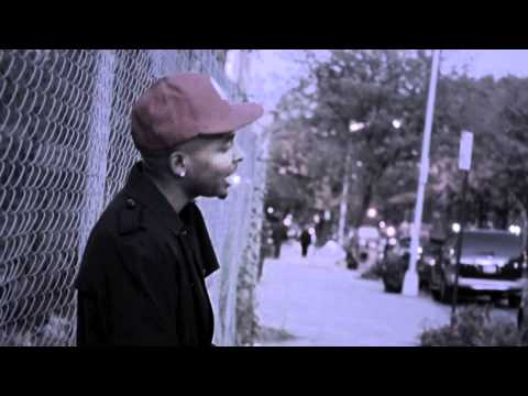 """dusayZ """"SWAGGABACK"""" Official Video (Headlines Freestyle)"""