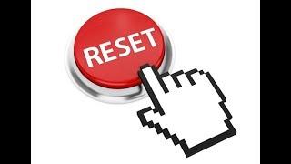 trial reset 4-0 guida - मुफ्त ऑनलाइन वीडियो