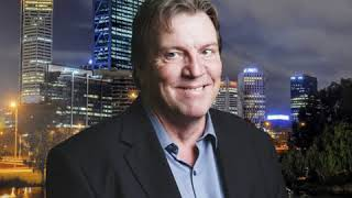 Emilio interviewed by Chris Ilsley of 6PR Perth Tonight: Are we becoming more risk-averse?