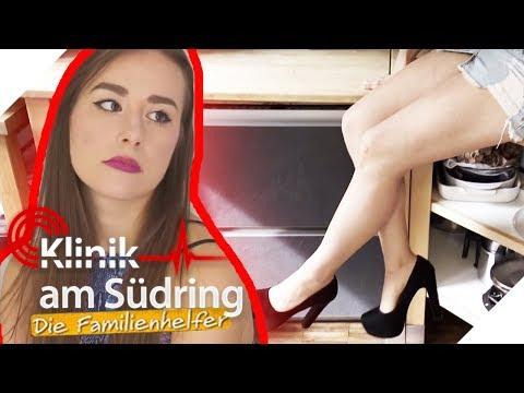 Sex mit jungen Online-HD-Video