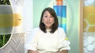 10月11日 びわ湖放送ニュース