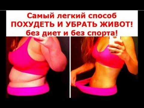Лишний вес и скудные месячные