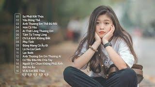 Những Ca Khúc Nhạc Trẻ Mới Hay Nhất 2020 - Liên Khúc Nhạc Trẻ Hay Nhất Hiện Nay 2020
