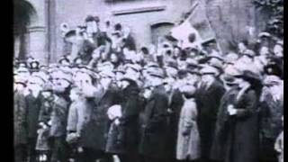 The Age of De Valera