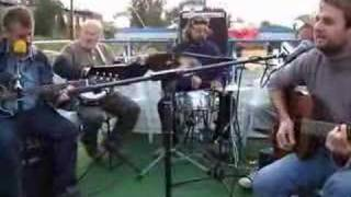 Video LOS INVALIDOS-Marnej sen 2007