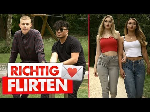 Single frauen aus zeven