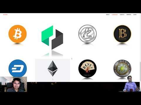 Galite užsisakyti bitcoin reddit