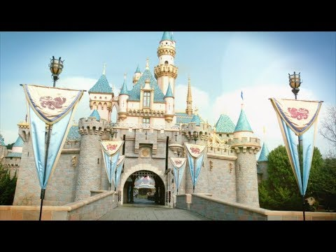 Disneyland Resort Complete Vacation Planning Video