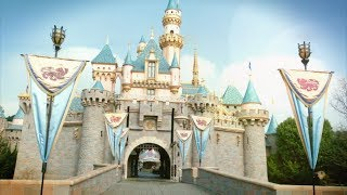 Disneyland Resort Complete Vacation Planning Video