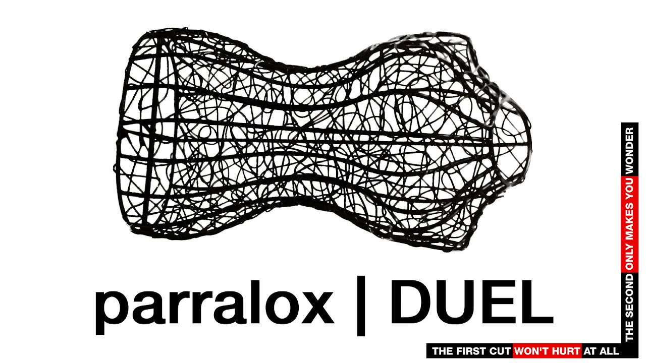 Parralox - Duel (Music Video)