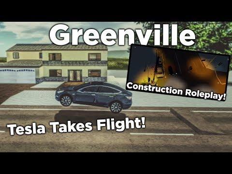 Greenvillewe - новый тренд смотреть онлайн на сайте Trendovi ru