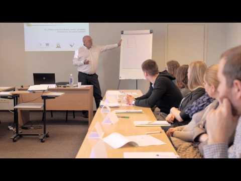 Icicidirect ateities ir pasirinkimo sandorių tarpininkavimas