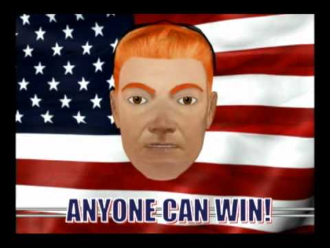 battle4america01.flv