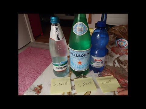 Glucosamină condroitină suplimentară