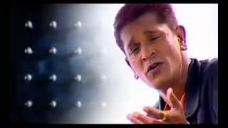 Sundarai oba by sathish perera   YouTube