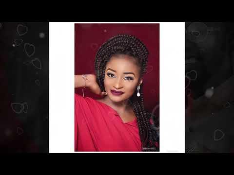 Ali Jita Love, New Hausa song 2018,