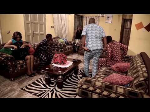 ERO MI Latest Nollywood Yoruba Movie 2016 Showing This week