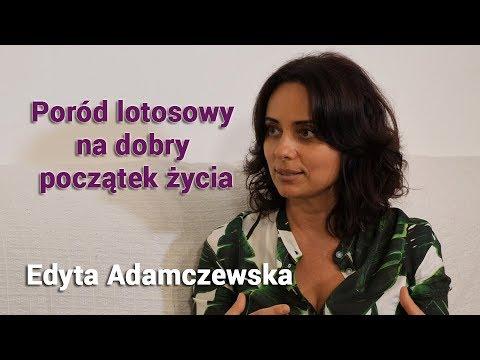 Gdzie trichologist lekarz w Mińsku