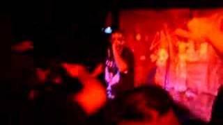 Anybody Killa- Hollowpoint Live