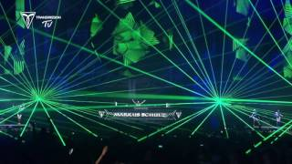 Markus Schulz feat Soundland - Facedown @Transmission Festival 2015