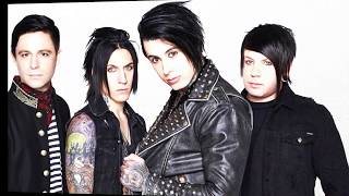 Falling In Reverse - Guillotine IV (the Final Chapter) (Sub Español | Lyrics)
