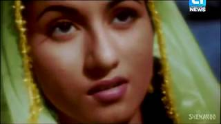 madhubala biography - Download this Video in MP3, M4A, WEBM, MP4, 3GP