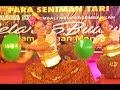 Tari CAPING AYU Tari Jawa Kreasi Baru Javanese Indonesian DANCE PGTY