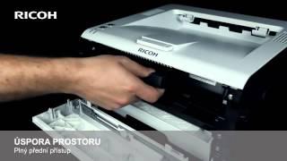 how to reset ricoh sp 310dn - Kênh video giải trí dành cho