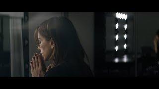 Ани Лорак - Шоу DIVA (Тизер фильма)