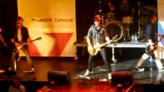 Time Bomb-Faber Drive.AVI
